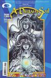 Cover for A Distant Soil (Image, 1996 series) #35
