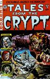 Cover for Tales from the Crypt (Gladstone, 1990 series) #2