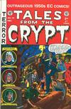 Cover for Tales from the Crypt (Gemstone, 1994 series) #10