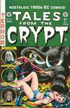 Cover for Tales from the Crypt (Gemstone, 1994 series) #16
