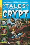 Cover for Tales from the Crypt (Gemstone, 1994 series) #26