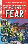 Cover for Haunt of Fear (Gemstone, 1994 series) #13