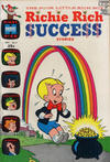 Richie Rich Success Stories #5