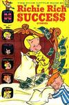Richie Rich Success Stories #7