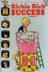 Richie Rich Success Stories #13