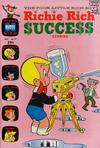 Richie Rich Success Stories #19