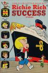 Richie Rich Success Stories #21