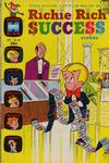 Richie Rich Success Stories #40
