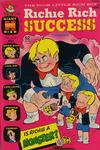 Richie Rich Success Stories #43