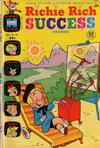Cover for Richie Rich Success Stories (Harvey, 1964 series) #46