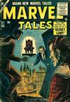Cover for Marvel Tales (Marvel, 1949 series) #146