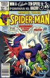 Cover for Marvel Tales (1966 series) #136
