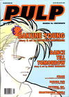 Cover for Pulp (Viz, 1997 series) #v3#9