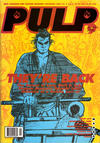 Cover for Pulp (Viz, 1997 series) #v4#9