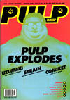 Cover for Pulp (Viz, 1997 series) #v5#3