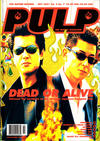 Cover for Pulp (Viz, 1997 series) #v5#7