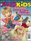 Cover for Mad Kids (EC, 2005 series) #3