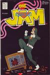 The Jam Special #1