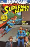 Showcase Presents: Superman Family #1