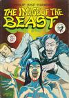 Cover for Image of the Beast (Last Gasp, 1973 series) #[nn]