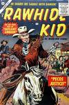 Rawhide Kid #9