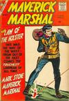 Maverick Marshal #1