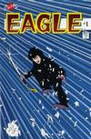 Cover for Eagle (Crystal Publications, 1986 series) #1