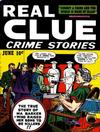 Cover for Real Clue Crime Stories (Hillman, 1947 series) #v2#4 [16]