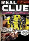 Cover for Real Clue Crime Stories (Hillman, 1947 series) #v2#11 [23]