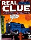 Cover for Real Clue Crime Stories (Hillman, 1947 series) #v3#10 [34]