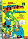 Superman Supacomic #6