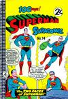 Superman Supacomic #14