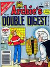 Cover for Archie's Double Digest Magazine (Archie, 1984 series) #51