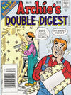 Cover for Archie's Double Digest Magazine (Archie, 1984 series) #79