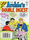 Cover for Archie's Double Digest Magazine (Archie, 1984 series) #103