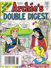 Cover for Archie's Double Digest Magazine (Archie, 1984 series) #106
