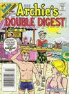 Cover for Archie's Double Digest Magazine (Archie, 1984 series) #127