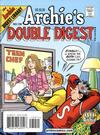 Cover for Archie's Double Digest Magazine (Archie, 1984 series) #139