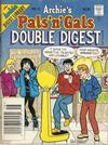 Archie&#39;s Pals &#39;n&#39; Gals Double Digest Magazine #16