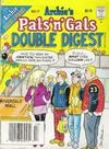 Archie&#39;s Pals &#39;n&#39; Gals Double Digest Magazine #17