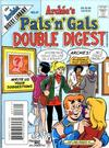 Cover for Archie's Pals 'n' Gals Double Digest Magazine (Archie, 1992 series) #47