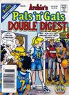 Cover for Archie's Pals 'n' Gals Double Digest Magazine (Archie, 1992 series) #65