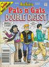 Cover for Archie's Pals 'n' Gals Double Digest Magazine (Archie, 1992 series) #99