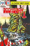 Cover for Doomsday + 1 (Avalon Communications, 1998 series) #1