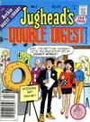 Cover for Jughead's Double Digest (Archie, 1989 series) #2