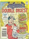 Cover for Jughead's Double Digest (Archie, 1989 series) #26