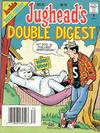 Cover for Jughead's Double Digest (1989 series) #30