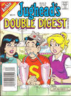 Cover for Jughead's Double Digest (Archie, 1989 series) #74
