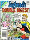Cover for Jughead's Double Digest (Archie, 1989 series) #90