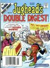 Cover for Jughead's Double Digest (Archie, 1989 series) #101